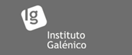 institutogalenico